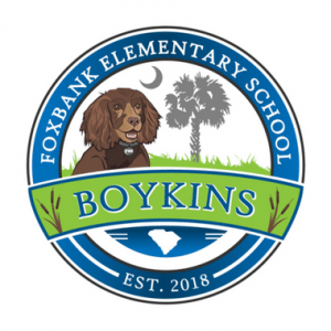 Foxbank Elementary Community Outreach