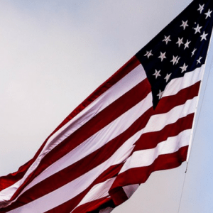 Foxbank Memorial Day Pic within Blog