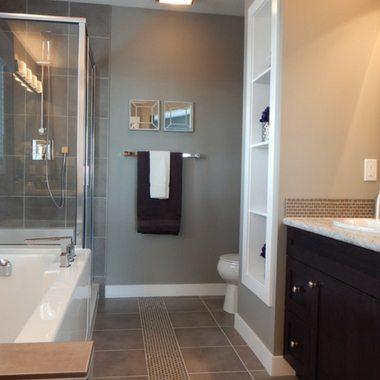 Spruce Up Your Bathroom On A Budget Foxbank Plantation