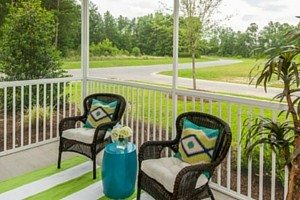 Foxbank Plantation Homes for Sale