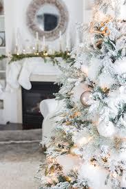 Christmas in North Charleston